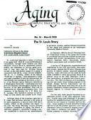 Aging Book PDF