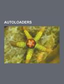 Autoloaders Book