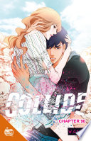 Collide Chapter 90