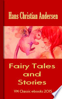 Andersen s Fairy Tales and Stories