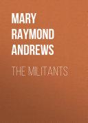 The Militants [Pdf/ePub] eBook