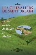 Les Chevaliers De Saint Urbain Pdf/ePub eBook