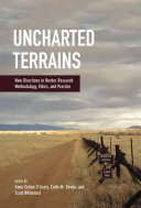 Uncharted Terrains
