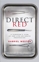 Direct Red Pdf/ePub eBook