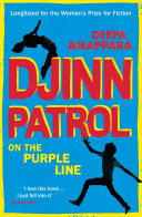 Pdf Djinn Patrol on the Purple Line