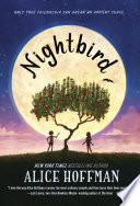 Nightbird Alice Hoffman Cover