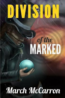 Division of the Marked