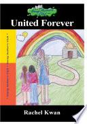 United Forever Pdf Book