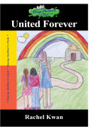 United Forever.pdf Pdf/ePub eBook
