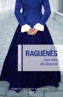 Pdf Les Vies de Jeanne Telecharger