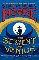 Pdf The Serpent of Venice Telecharger