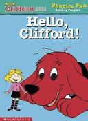 Hello, Clifford