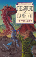 Pdf The Sword of Camelot