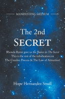 The 2Nd Secret