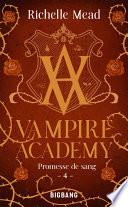 Blood Promise Pdf [Pdf/ePub] eBook