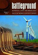 Battleground Science And Technology Book PDF