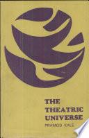 The Theatric Universe