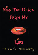 Pdf Kiss the Death from My Lips