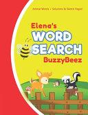 Elena s Word Search