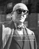 Le Corbusier and Britain
