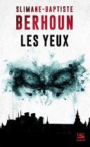Les Yeux Pdf/ePub eBook