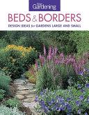 Fine Gardening Beds & Borders