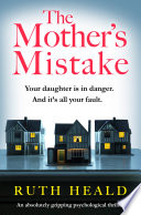 The Mother's Mistake Pdf/ePub eBook