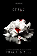 Crave Pdf/ePub eBook
