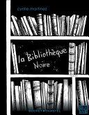 Pdf La bibliothèque noire