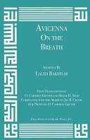 Avicenna Book