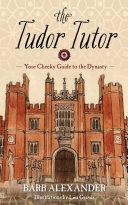 The Tudor Tutor