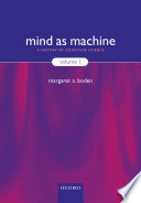 Mind as Machine