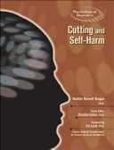 Cutting and Self-Harm
