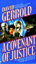 A Covenant of Justice