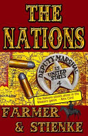 The Nations ebook