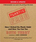 Plastic-Free Pdf/ePub eBook