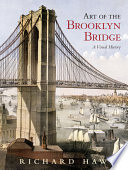Art of the Brooklyn Bridge Book