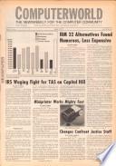 Mar 7, 1977
