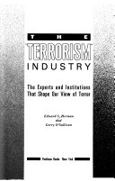 The Terrorism Industry