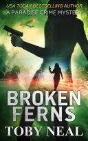 Broken Ferns Pdf/ePub eBook