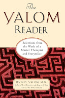 The Yalom Reader