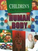 Children s Encyclopedia Human Body