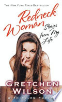 Redneck Woman: W/DVD
