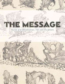 The Message Book PDF