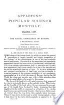 März 1897