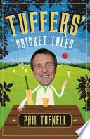 Tuffers  Cricket Tales