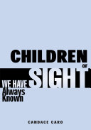 Children of Sight
