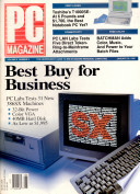 Jan 30, 1990