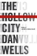 The Hollow City Pdf/ePub eBook