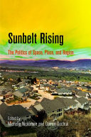 Sunbelt Rising